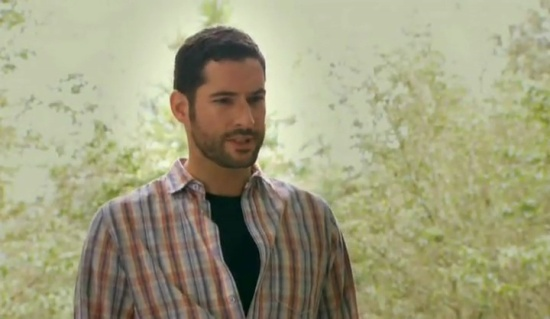 Tom Ellis Miranda 3x05 - 27771