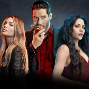 Lucifer Netflix Cast Photo Tom Ellis _FULLSpTV