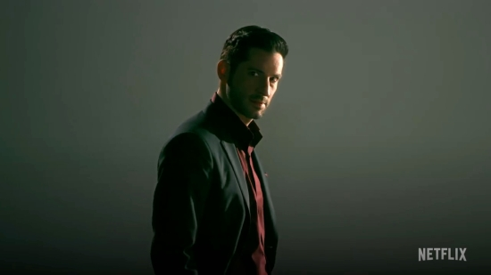 Lucifer S1-2-3 recap Tom Ellis-00-00-08-958