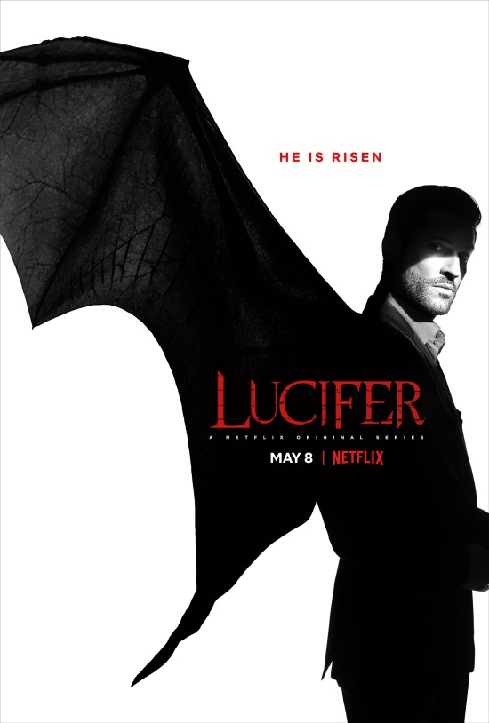 lucifer-season-4-poster-netflix tom ellis