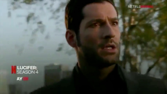 Lucifers4 NetflixAustralia Tom Ellis-00-00-01-067