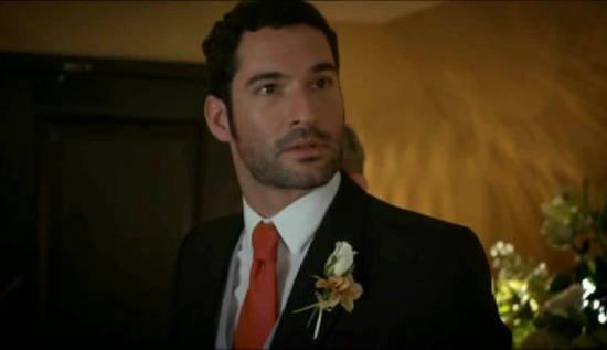 Tom Ellis Miranda 4x02 - 45551
