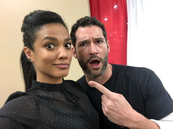 freemaofficial Tom Ellis May2019 (1).jpg