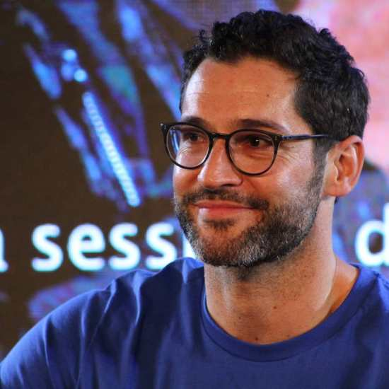 iambossypants Tom Ellis JIBland4 (1)