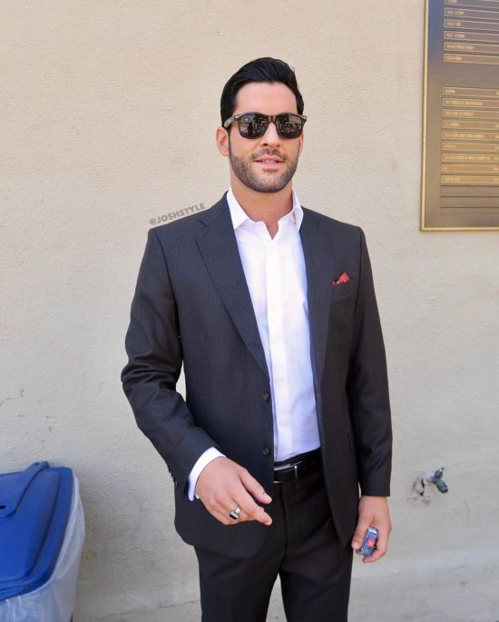 joshstyle Tom Ellis May2019 (1)