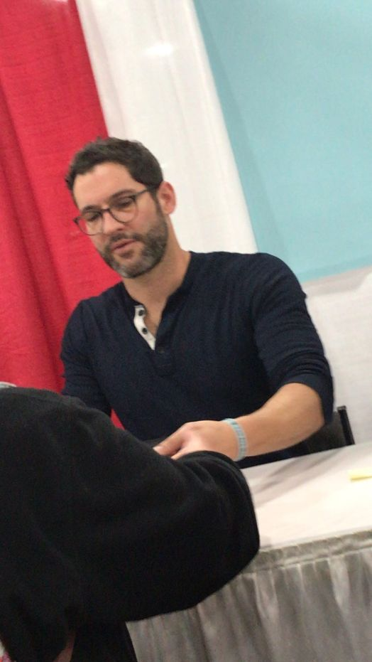 __kingston__06.09.99 Tom Ellis MCCC19 (3)