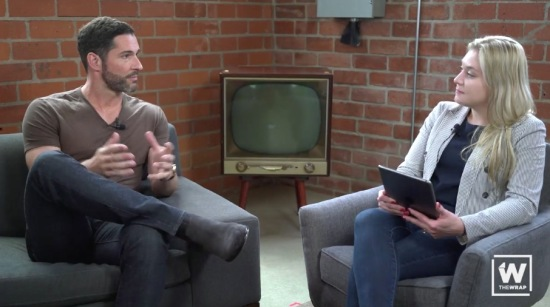 Tom Ellis TheWrapInterview.jpg