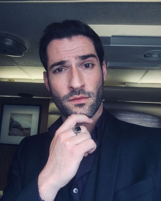 officialtomellis Tom Ellis June2019 (2).jpg