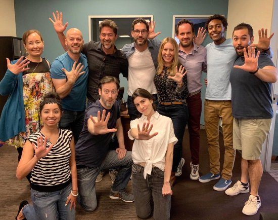 LUCIFERwriters Tom Ellis July2019 (1).jpg