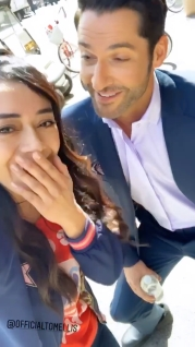 aimeegarcia4realz Tom Ellis Oct2019 (10)-00-00-00-955