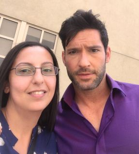 klyopatra Tom Ellis Oct2019 (1)
