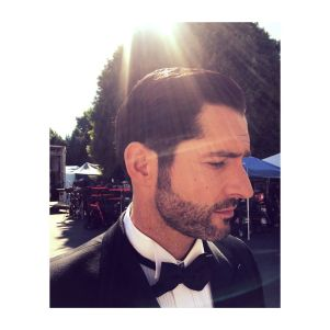styleswithange Tom Ellis Oct2019 (1)
