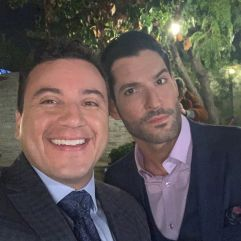 actorgiovanni Tom Ellis Nov2019 (1)