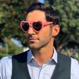 laurengerman Tom Ellis Nov2019 (2)