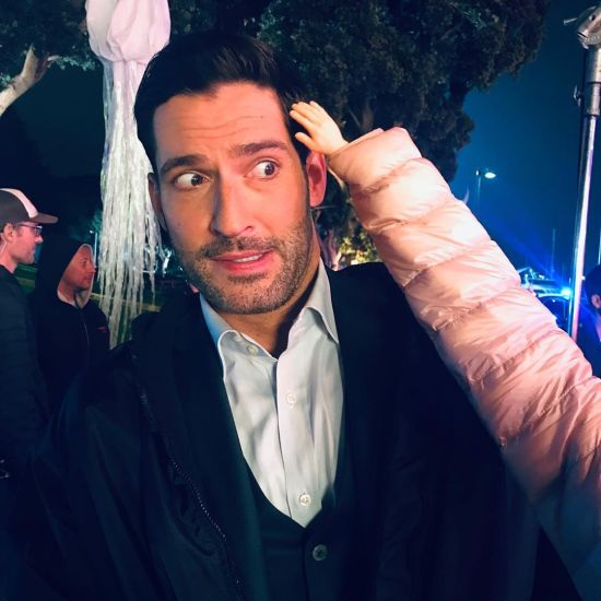 officialtomellis Tom Ellis Nov2019 (2).jpg
