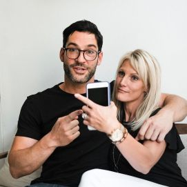 ildefonsopresents Tom Ellis 2019 (1)