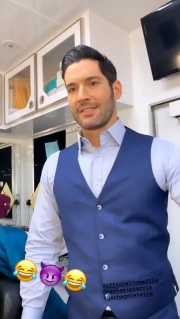aimeegarcia4realz Tom Ellis Jan2020 1-00-00-01-312