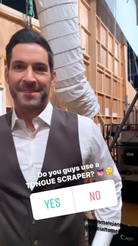 aimeegarcia4realz Tom Ellis Mar2020 1-00-00-06-347