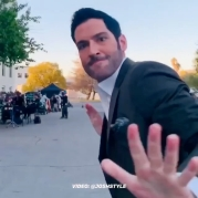 officialtomellis Tom Ellis Mar2020 1-00-00-10-193